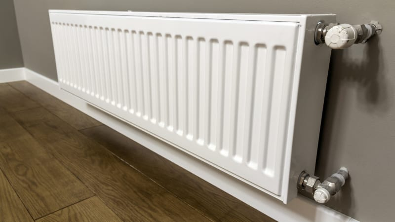 Guide to Heating Systems