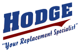 Hodge Heating & Air Conditioning of Lake Norman
